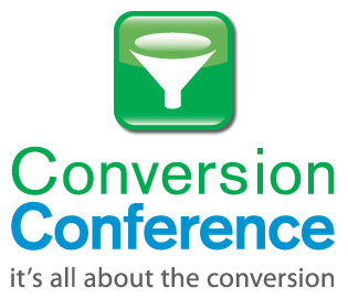 Conversion Conference - Mike Volpe Speaker