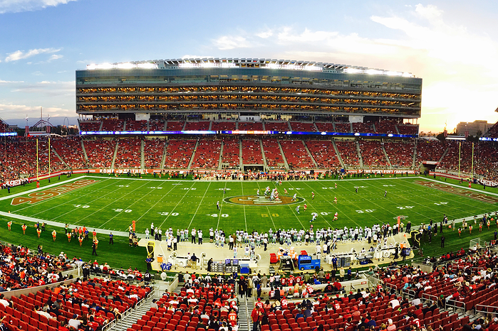 49ers-empty-stadium-game-presentation-mishap-1
