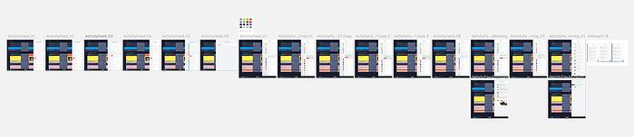 Shoflo_AF&UNDO_Designs