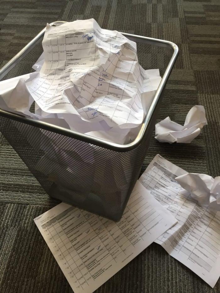 shoflo_paperbasket-768x1024