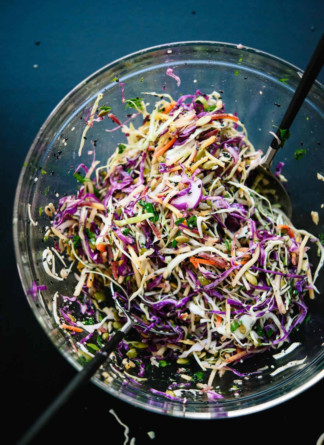 simple-seedy-coleslaw-recipe-1.jpg