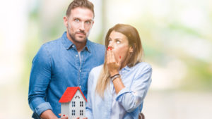 mistakes-first-home-buyers-make