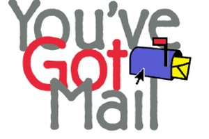 youve_got_mail_logo_1326209262_300x200