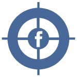 facebook-reach-isn't-dead