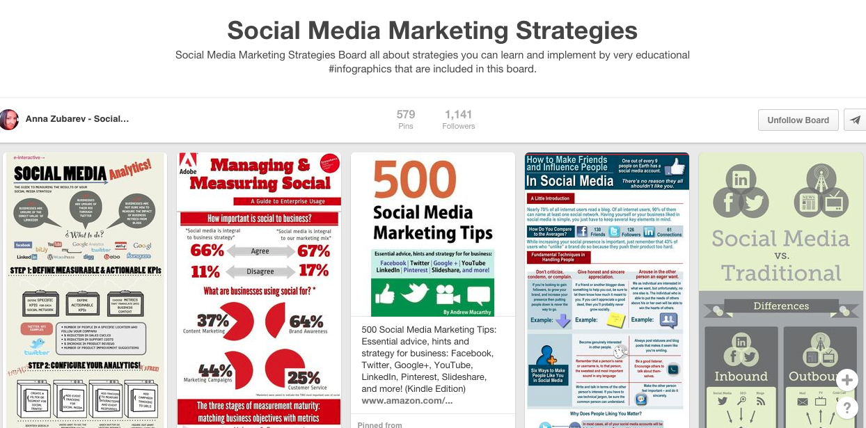 anna-zubarev-social-strategies