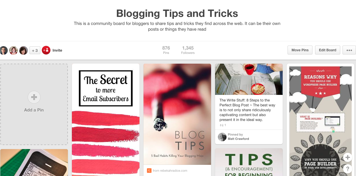 ashley-faulkes-blogging-tips
