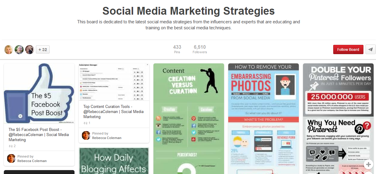 meloniedodaro_social-media-marketing-strategies