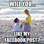 find-fans-on-facebook