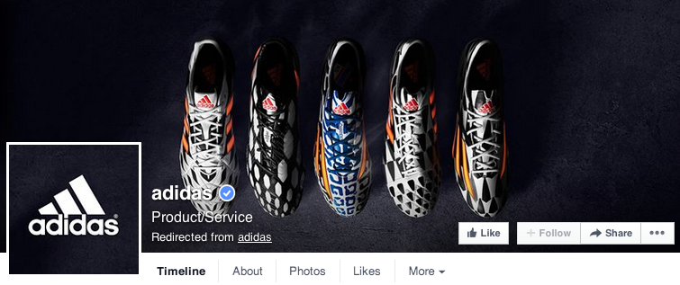 awesome-facebook-cover-photos
