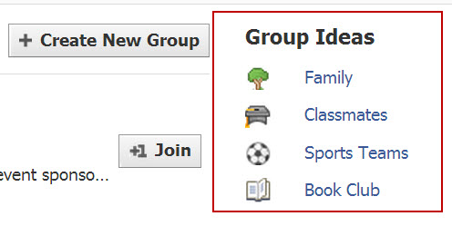 group3