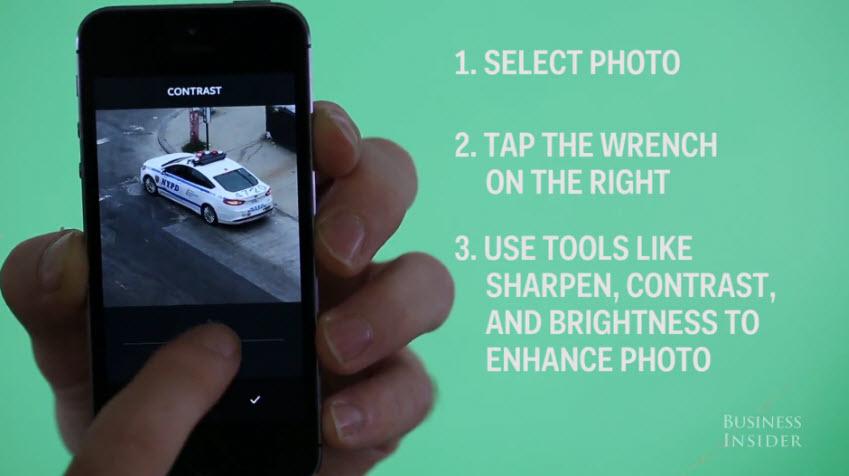 Cool Videos For Instagram Cool-instagram-tricks