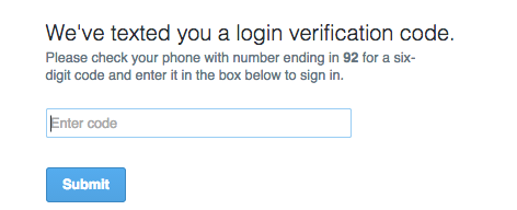 keep-your-twitter-account-secure