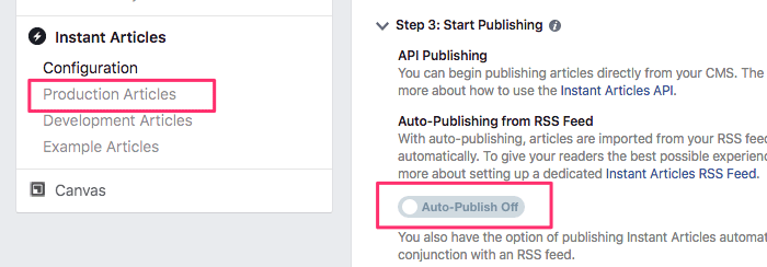 getting-started-with-facebook-instant-articles-autopublish.png