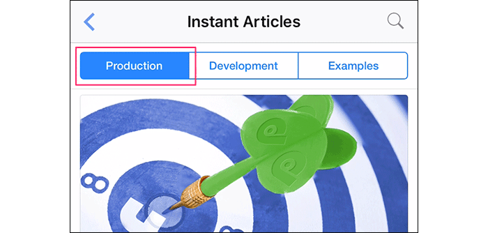 getting-started-with-facebook-instant-articles-production.png
