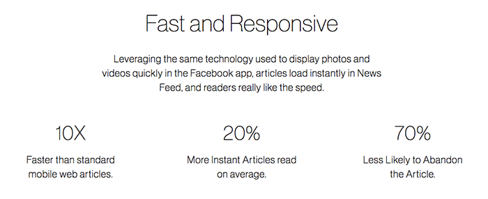 getting-started-with-facebook-instant-articles-stats.png