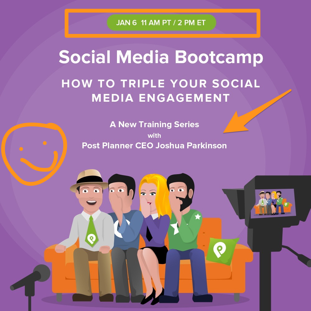 social-media-bootcamp-training.png