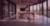 WorkSpace BG Image