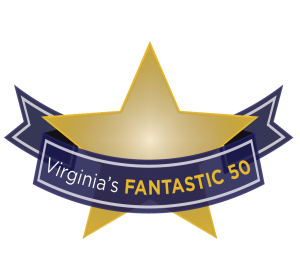 Markon Named Top 50 Fastest Growing Firm in Virginia for Fifth Year