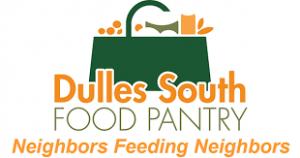 Dulles South Food Pantry – Neighbors Feeding Neighbors