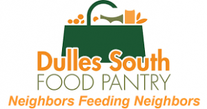Dulles South Food Pantry – Neighbors Feeding Neighbors
