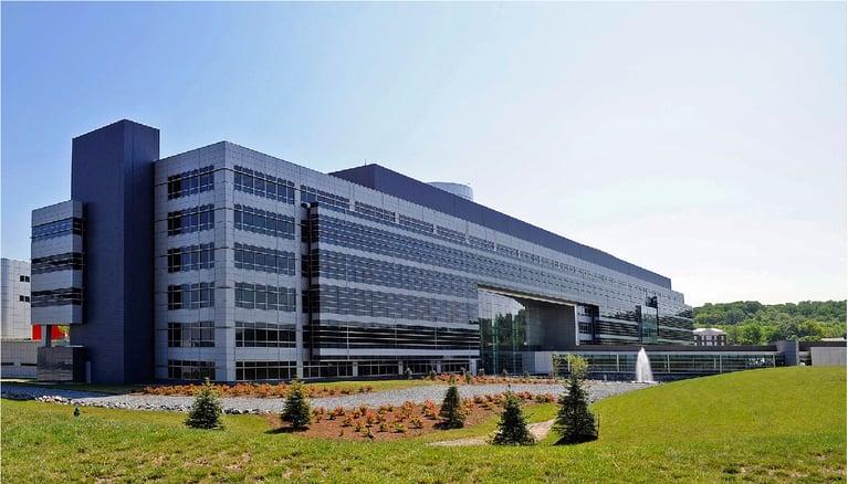 Defense Intelligence Agency Facilities Program/Project Management