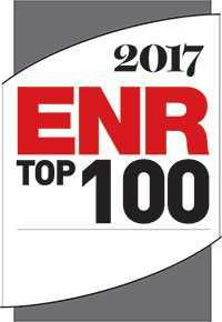 Markon Ranked on ENR's Top 100 Construction Management-for-Fee Firms List and Top 50 Program Management Firms List