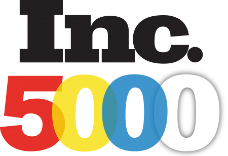 Markon Solutions named Inc. 5000 Fastest-Growing Private Company for fifth consecutive year