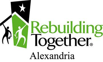 National Rebuilding Day 2018: A day that served as a reminder