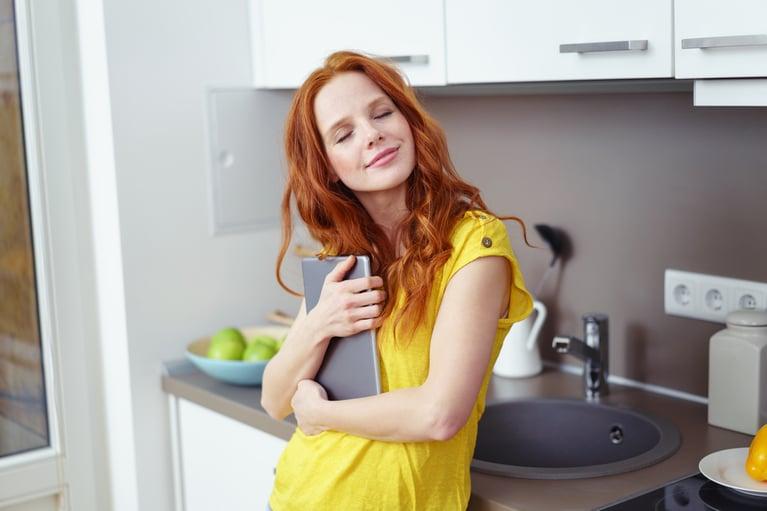 1 Minute of WELLness – Food Contamination