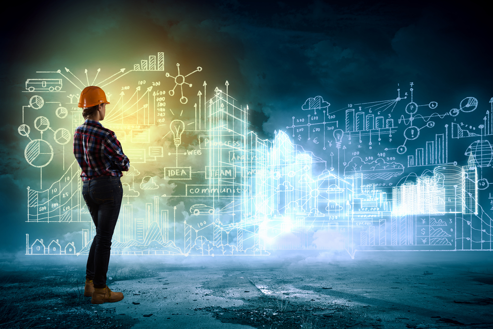 Emerging Construction Management Trends: Data Analytics