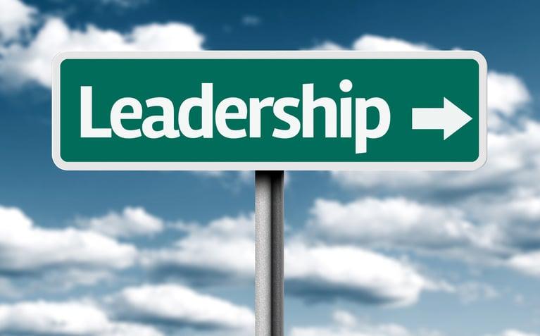 Leadership Lessons from Nana