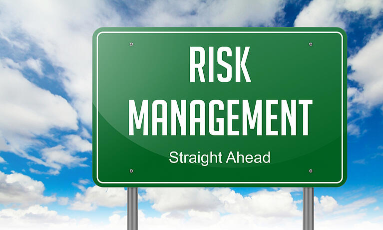 Protect Your Company from All-Hazards Risks