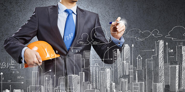 Exploring Early Contractor Involvement as an Alternative Construction Delivery Model
