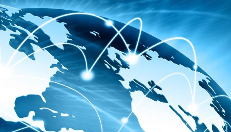U.S. Trade and Development Agency Headquarters Relocation