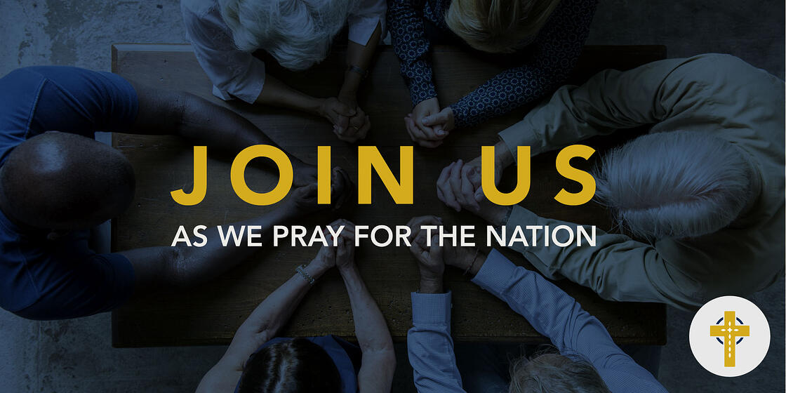 Prayer-Initative---Join-Us
