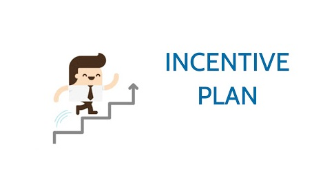 Incentives-Plan-for-Sales