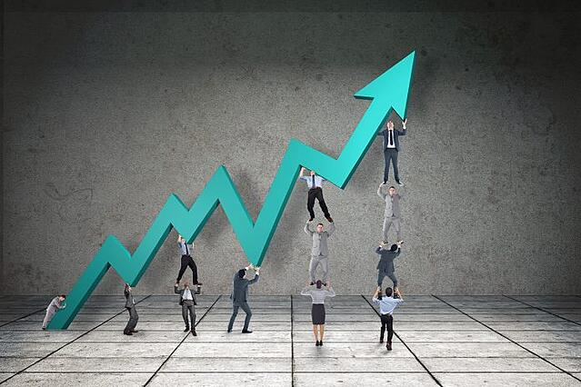 channel incentive trends