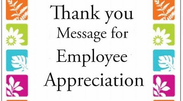 employee-appreciation-thank-you-message