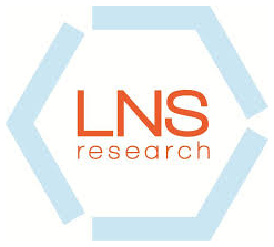 lns-research.png