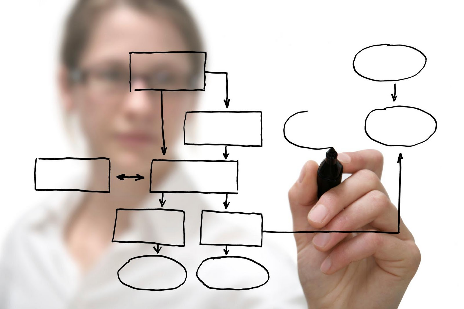 project vs product management