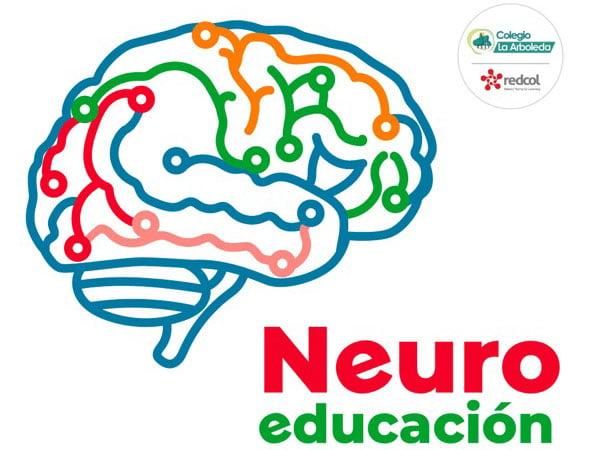 neuroeducacion-1