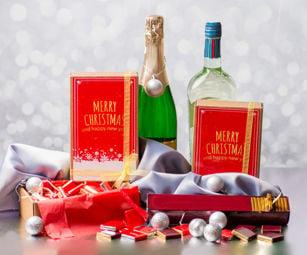 Christmas-gift-set_524x435px