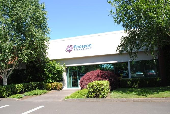 Corporate-Entrance