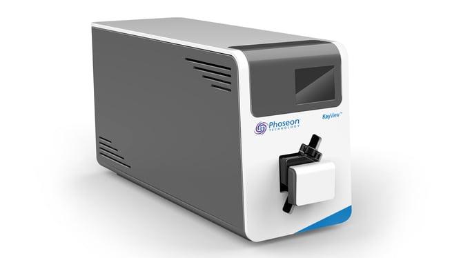 Detectors-for-Liquid-Chromatography