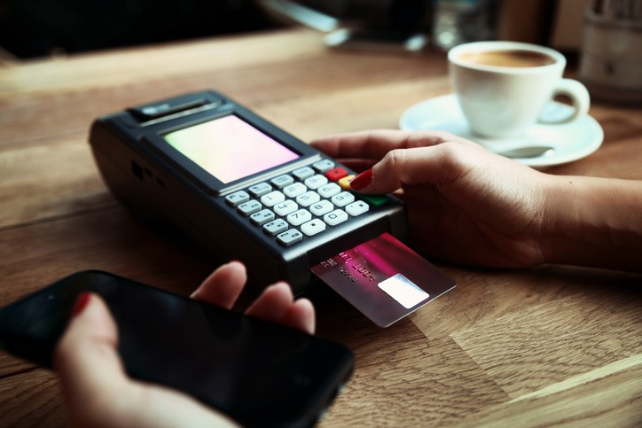 How to Choose the Best POS System for Your Business?