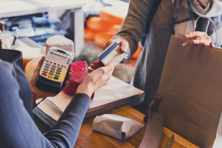 How to Retain More Merchants as an ISO Agent