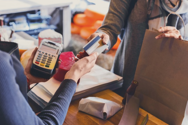The Best Way to Find a Helpful Payment Processor for Your Business