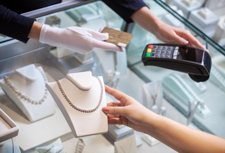 3 Ways to Protect Your Small Business From Credit Card Fraud