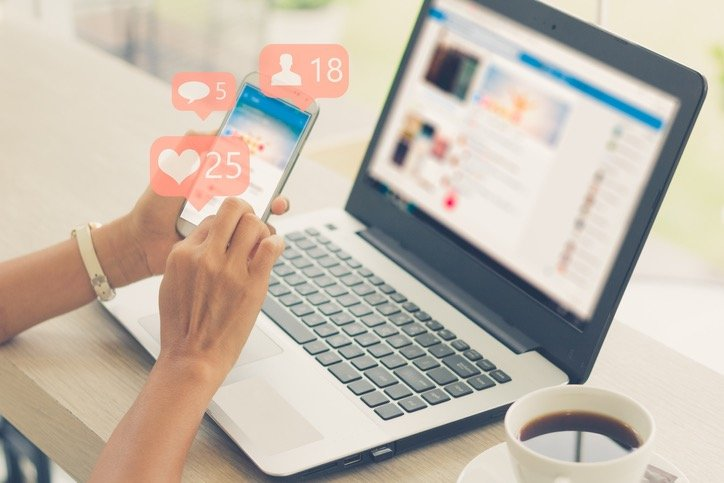Six Smart Ways Your Business Can Use Social Media