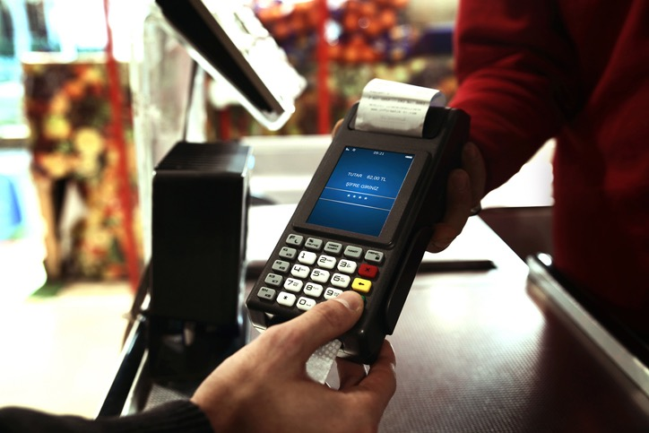 Do I Need A Merchant Account Before I Start My Business?